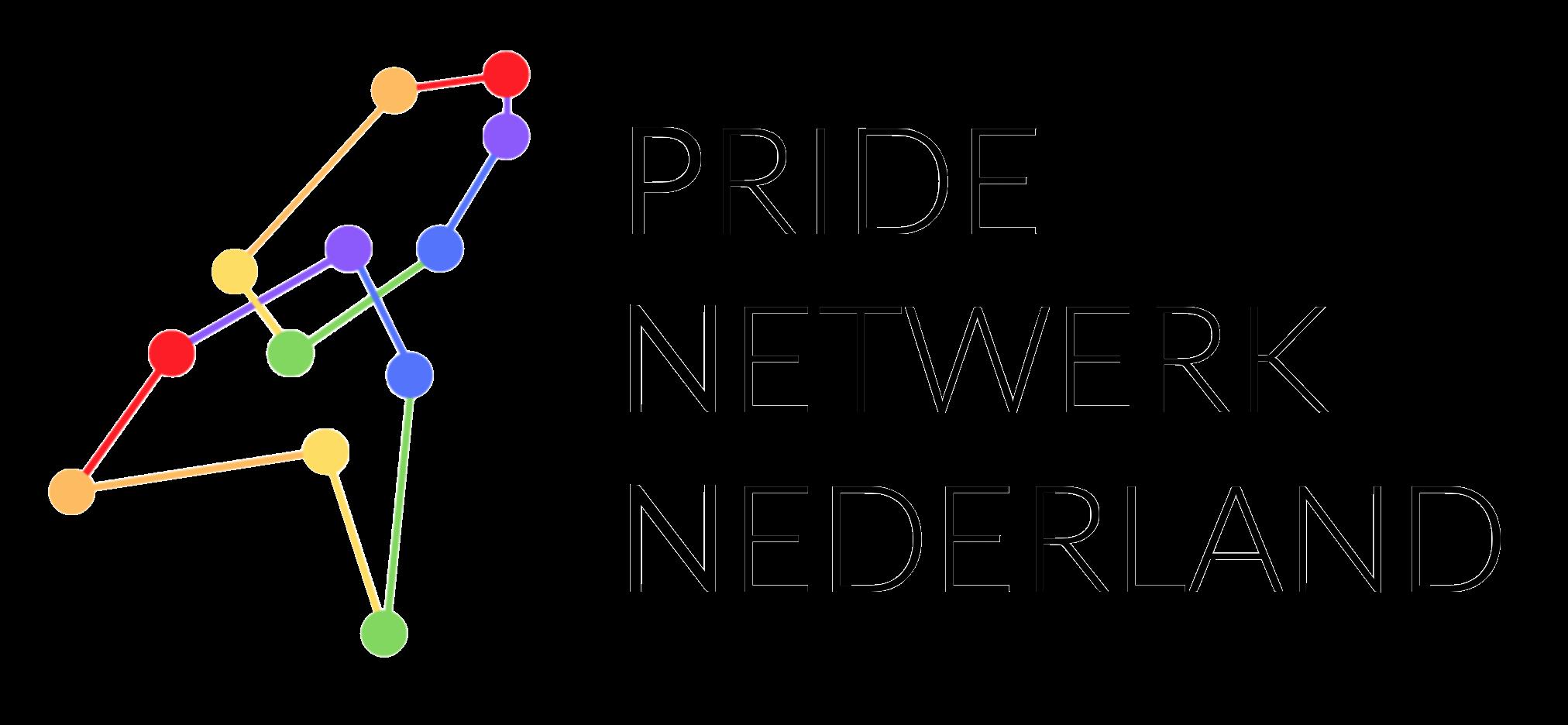 Pride Netwerk Nederland